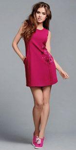 Недороге брендове плаття