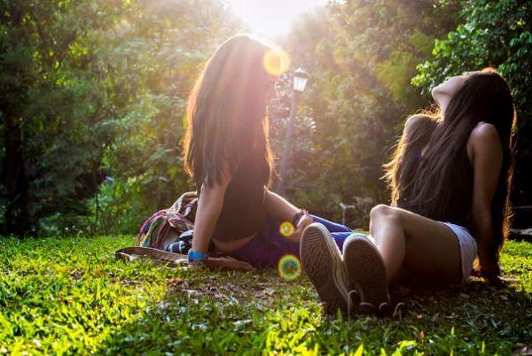 Краса і здоров`я - завдяки чи всупереч?