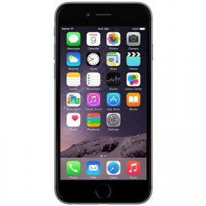 Критерії вибору різних айфонів