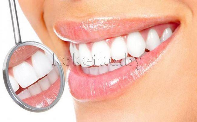 Криві зуби. Чи є привід для занепокоєння