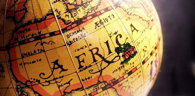 Куди поїхати відпочивати в Африку: вибираємо напрям