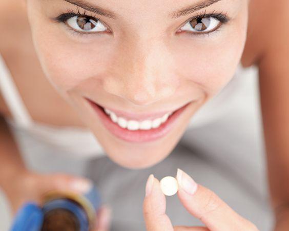 Лікування метеозалежності за допомогою медикаментів