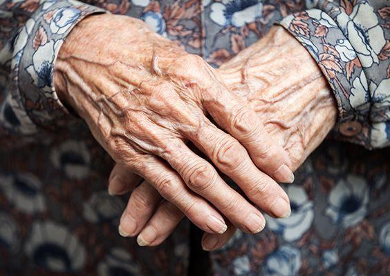 Вчені вважають, що старість можна уповільнити