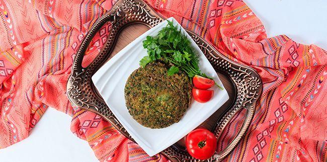 Найкращі рецепти азербайджанської кухні